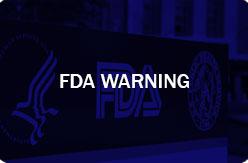 13fda-warning